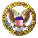 National Association of Private Investigative Specialist - Morse Investigation Services