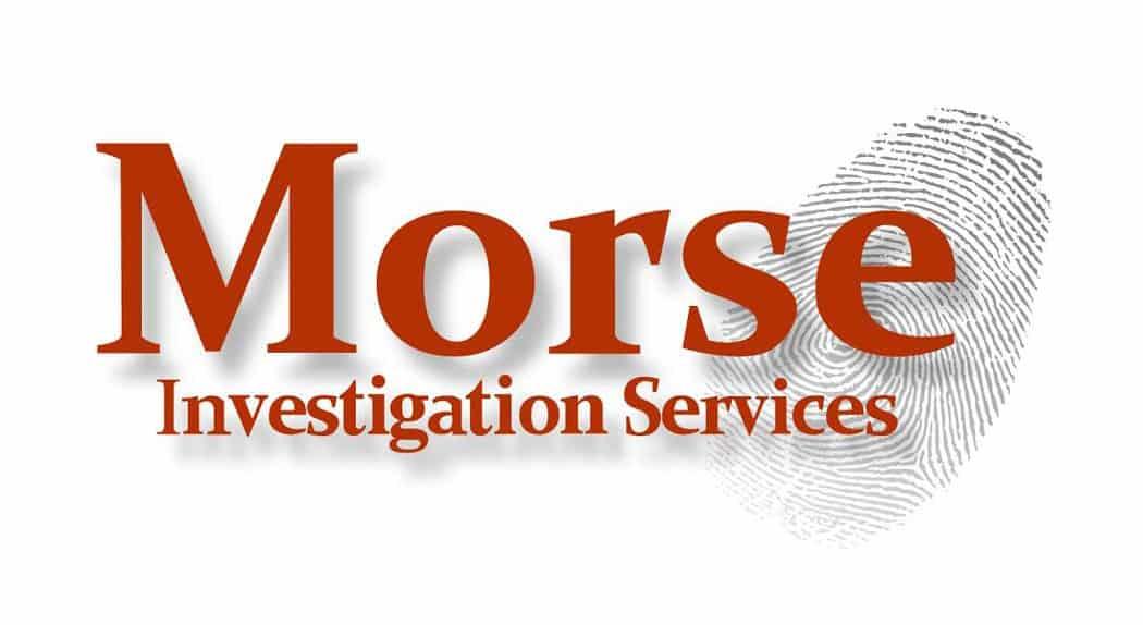 Morse Investigation Services Virginia's Private Investigator Agency